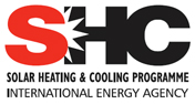 Solar Heating & Cooling Programme International Energy Agency