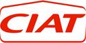 Grupo CIAT