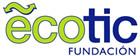 Fundaci�n ECOTIC