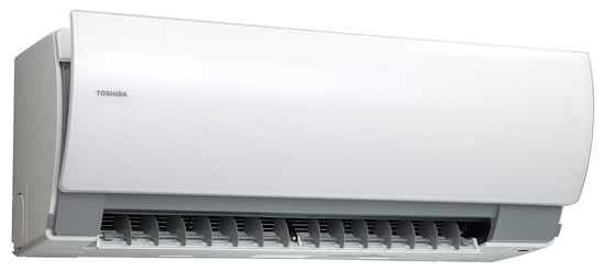 Toshiba Presenta Su Nueva Inverter Daiseikai V