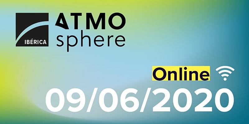 ATMOsphere Iberica 2020