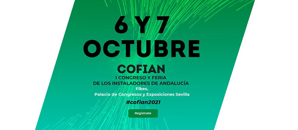 COFIAN 2021