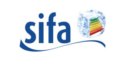 Expo Sifa 2018