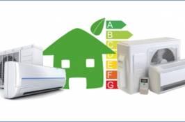 7 consejos para un uso eficiente del aire acondicionado