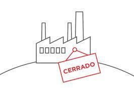 7 claves para la recuperación de las empresas tras la crisis del coronavirus