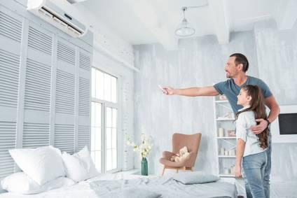 7 cosas que debes saber antes de comprar un aire acondicionado