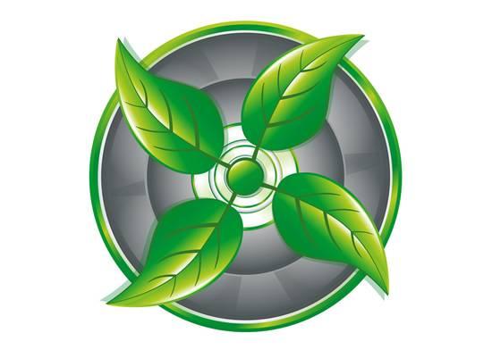 Bioclimatización