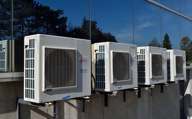 Tips para que no se estropee un aire acondicionado con poco uso