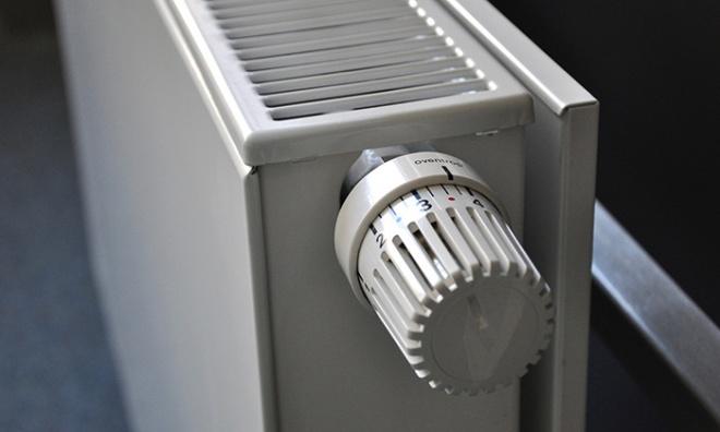Grandes mentiras sobre la calefacción