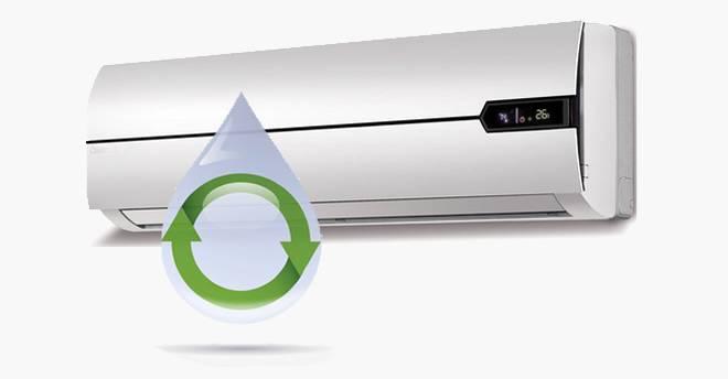 ¿Cómo reciclar tu equipo de aire acondicionado?