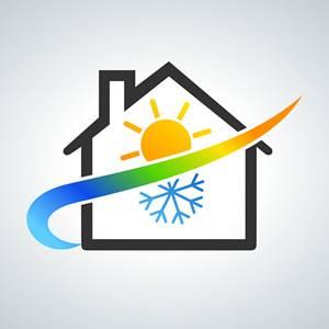 Sistemas de climatización alternativos para la vivienda