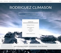 Rodriguez Climason