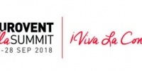 EUROVENT SUMMIT 2018
