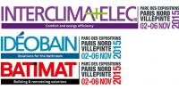 INTERCLIMA + ELEC Home & Building