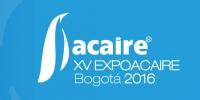 EXPOACAIRE 2016