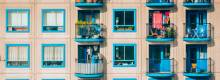 Climatización en viviendas turísticas
