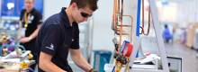Consejos contra el fraude en la reparación de electrodomésticos