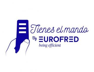 Eurofred Madrid Ibermodul