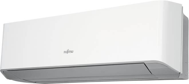 Fujitsu ASY 25-30-35-40 Ui-KM