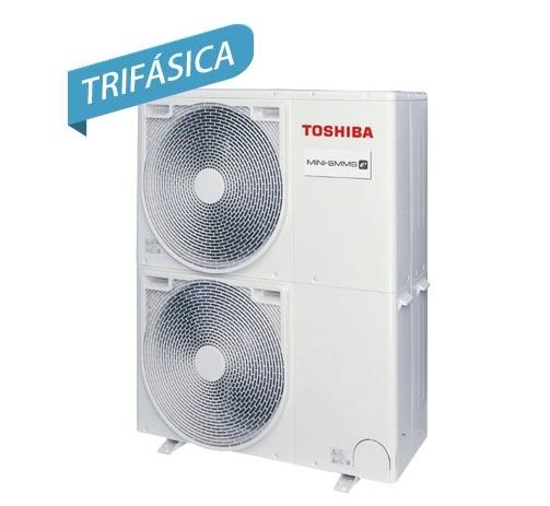 Mini SMMS-e de Toshiba