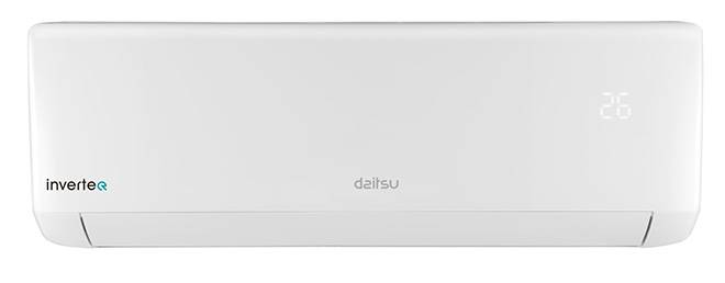 Daitsu Air R32