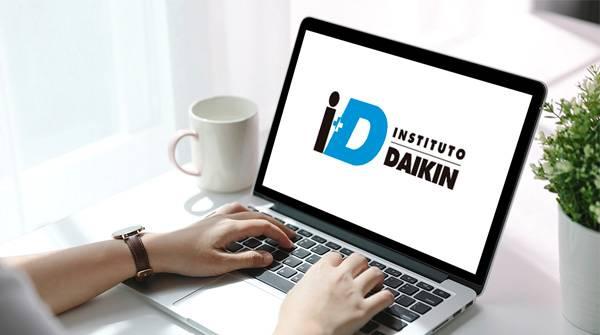 Instituto Daikin
