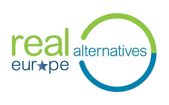 REAL Alternatives
