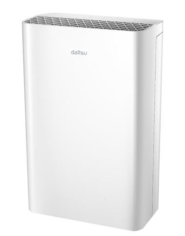 Nuevo purificador de aire de Daitsu