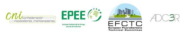 CNI y otras asociaciones europeas alertan del aumento del tráfico ilegal de refrigerantes