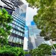Carrier lanza el programa Healthy Buildings en Europa