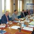 CNI celebra su encuentro anual de presidentes
