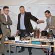 La Diputación de Albacete inaugura un centro de formación especializado en climatización