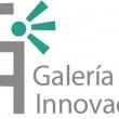 Galería de Innovación