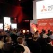 """Mitsubishi Electric presenta su nueva Serie E con el tour """"Tecnología con la que puedes contar"""""""