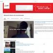 Canal oficial de YouTube de Mitsubishi Electric