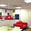 """Panasonic VRF para las tiendas """"Click & Collect"""" de IKEA"""