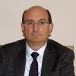 Roberto Solsona es reelegido como presidente de AEFYT