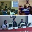 Nueva Jornada sobre La Bomba de Calor organizada por AFEC y FENERCOM