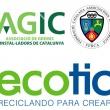 ECOTIC y AGIC-FERCA