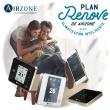 Plan Renove Airzone