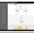 Panasonic presenta el sistema de control remoto Aquarea Smart Cloud