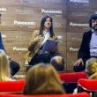 Panasonic presenta su bomba de calor Aquarea como solución sostenible y eficiente