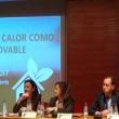 """Éxito de la jornada """"La Bomba de Calor como Energía Renovable""""en Valladolid"""