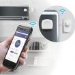 """Smart Control Kit convierte cualquier aire acondicionado en """"inteligente"""""""