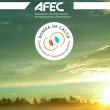 Plan de Promoción de Bomba de Calor de AFEC