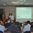 Jornada sobre la Bomba de Calor, Tecnología Eficiente y Renovable, en Zaragoza