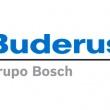 Buderus presenta su nueva tarifa 2016