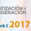 Feria CLIMATIZACIÓN Y REFRIGERACIÓN – C&R