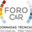Foro C&R