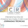 FORO C&R de CLIMATIZACIÓN Y REFRIGERACIÓN